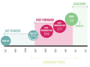 infographic-thumb
